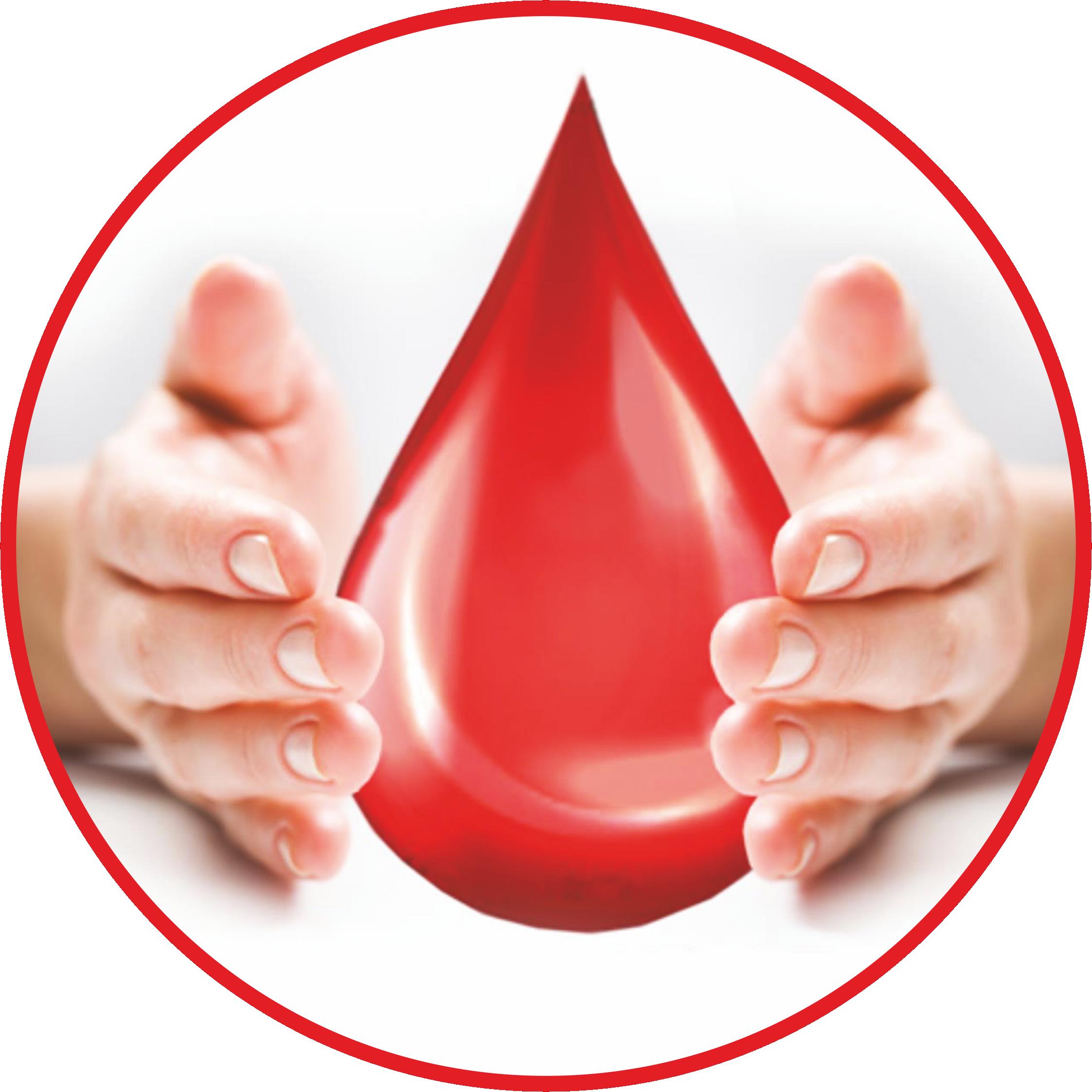 Kraujo tyrimai klaipeda dragunu g