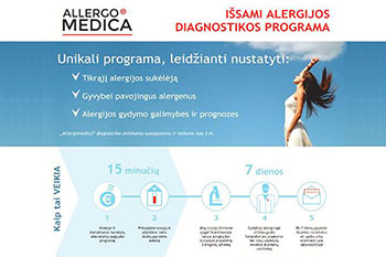 alergijos_diagnostika_