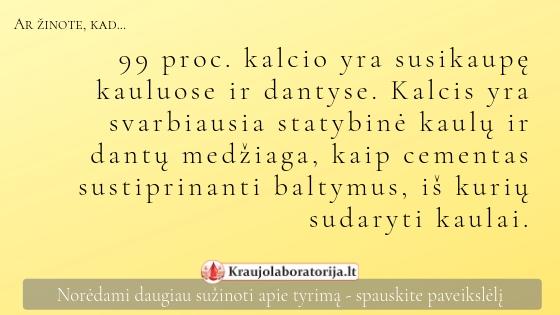 kalcis2