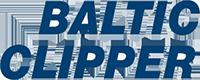 Baltic Clipper